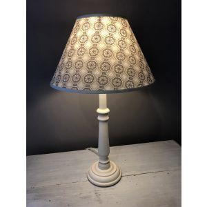 Lampada Essential - Cono